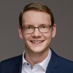 Daniel Holder