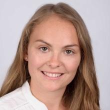 This picture showsPaula Laßmann